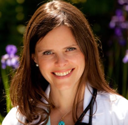 Naturopathic Doctor Surrey