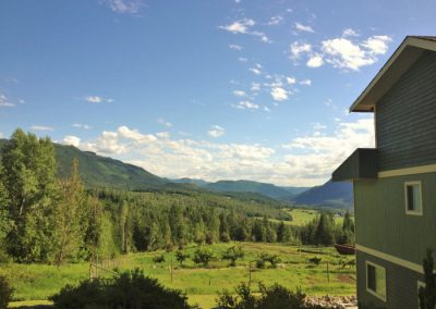 silver-hills-guest-house-4