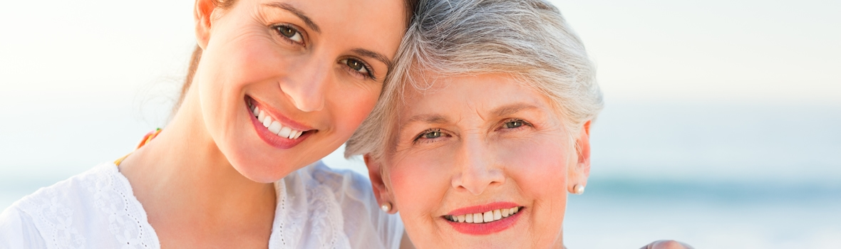 Menopause and perimenopause Surrey