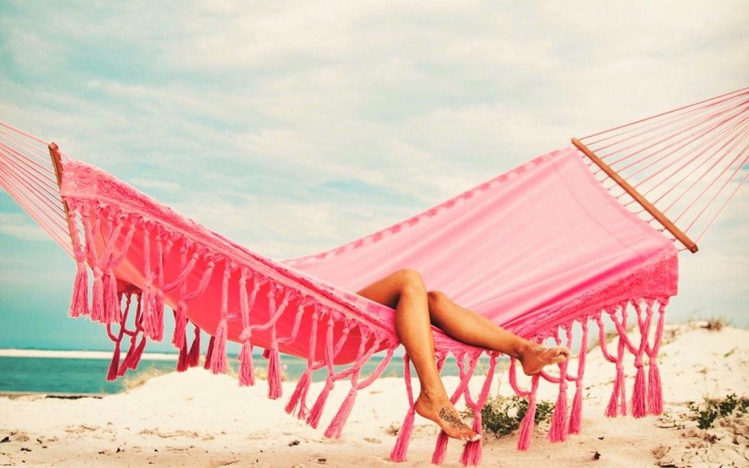 Let's Talk Menopause and Pelvic Floor Health