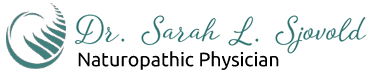 Dr. Sjovold Naturopathic Medicine